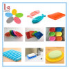 Easy Cleaning Cheap High Quality Silicone Soap Dish Holder