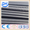ASTM Grade 40 /Grade 60 Reinforcing Deformed Steel Bars Rebars HRB400