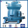 Advanced Technology Coal Gangue Stone Raymong Mill
