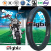 China Good 3.00-12 Butyl Rubber Motorcycle Inner Tube