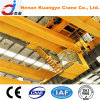 Heavy Duty Motor Driven Double Beam Bridge Crane, Eot Crane, Overhead Crane