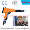 Enamel Powder Coating Gun for Water Heater Inner-Tank
