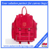Students Fashion Nylon Backpack Bag (SBB-010)