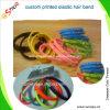 Hair Band, Hair Dress Hair Cord Hair Decoration Head Rope