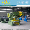 Hydraulic Power Press Best Supplier with Good Price