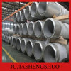 Stainless Steel Tube 321 Hot Rolled