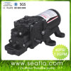 Electric Diaphragm Pump Seaflo 1.0gpm 40psi 12V Small Agriculture Machinery Equipment