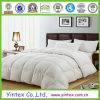 Polular Product Cotton Duck Down Duvet (AD-41)