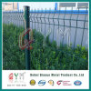 Hot Dipped Galvanized Wire PVC Coated Welded Wire Mesh Fence