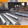 Hot Sale! Tool Steel 1.2344