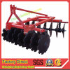 Farm Disc Harrow for Lovol Tractor