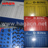 Rubber Sealing Ring Repair Kit O-Ring Kit O-Ring Box