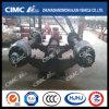 Cimc Huajun High Quality Rigid Suspension