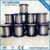 Industrial Iron-Chromium-Aluminium Alloy Wire 0cr23al5