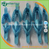 Disposable Plastic Dental Impression Tray