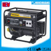 3.5kVA 4 Stroke Portable Gasoline Generator (HC4500S)