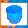 API Stamped Solid Casing Rigid Centralizer