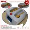 Hy30-D- Acupoint Irradiation Pain Relief Cold Laser Wound Healing Equipment Laser Acupuncture Therapy Machine