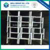 H Beam/ Channel Steel Profile
