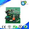 Rigid 94V0 Custom Printed Circuit Board