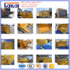 Sem Wheel Loader Sem 650b Loader Spare Parts for Sale