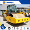 26 Ton Single Drum Vibratory Road Roller Xs262