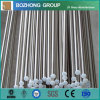 Factory Supplier Metal Round Bar 1.4565 S34565 Stainless Steel Bar