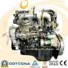 Isuzu Diesel Engine Part Low Price