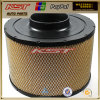 Hydraulic Oil Filter, Cummins Power Air Filter Housing Ah8513 Ecb12-5011 E789L Komatsu Spare Parts