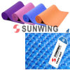New Hot Professional Jute Yoga Mat