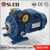 MB Series Gearbox Manufacture Made Speed Variator Geared Motors