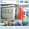 PVC Elevator Mat Making Machine