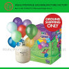 Bestseller Disposable Helium Gas Kit (EC22)