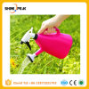 1000ml Dual-Purpose Sprinklers Manual Plastic Pot Bottle Nozzle Watering Kettle for Garden Tool Plant Outdoor Irrigation