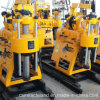 Hydraulic Borehole Drilling Rig for Sale (YZJ-150Y)