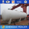 Pressure Vessel 5000L-120000L ASME LPG Storage Tank for Sale