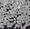 Plastic Granule Virgin LLDPE Liner Low Density Polyethylene Granule