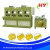 EVA Insoles Foaming Machine