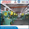 Mechanical C-Frame Punching power Press machine