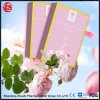 100% Rayon Natural Sheet Silk Facial Mask OEM&ODM