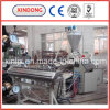 PVC Wave Roof Tile Extrusion Machine