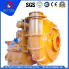 ISO/Ce Approved Dredge Pump/Anti-Abrasive Centrifugal Slurry Pump for Dredger