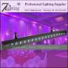 Decor Lights 18X10W RGBW LED Bar Light Pixel Control Optional