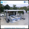 Aluminum Truss for Booth/Exhibition, Easily Set-up Truss System, Truss for Line Array