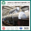 Asme &ISO Horizontal Steam Autoclave Sterilizer Equipment