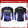 Discount Custom Rash Guards MMA Xxxl