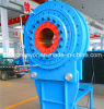 Safety Torque-Limited Hold Back Device for Conveyor (NJZ(A)530)
