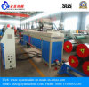 Fishing Line/Fishing Wire/ Fishing Tape Making Machine