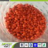 China Color Masterbatch with Competitive Price