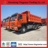 15cbm 30 Ton Sinotruk Tipper Truck 12.00r20 Radial Tire